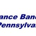 Clover Partners Soldifies Position in Alliance Bancorp Inc of Pennsylvania