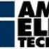 Gregory A. Weaver, Invicta Capital Management Dump The Stake in American Electric Technologies, Inc. (AETI)