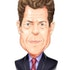 Do These Hedge Funds Regret Selling American Electric Power Company, Inc. (AEP)?