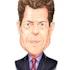 Hedge Fund News: Daniel Och, Michael Novogratz  & Phil Falcone