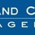 Highland Capital Management Further Raises Stake in Nexpoint Credit Strategies Fund (NHF)