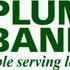 Siena Capital Management Owns 5.2% of Plumas Bancorp