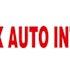 QVT Financial Raises Its Stake in China Zenix Auto International Ltd (ZX)