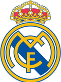20 Most Valuable Soccer Teams in the World in 2013