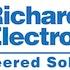 Gates Capital Management Raises Stake In Richardson Electronics Ltd. (RELL)