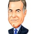 Is Taubman Centers, Inc. (TCO) Going To Burn These Hedge Funds ?
