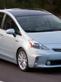 Top 10 Least Expensive Hybrid Cars to Save the Planet With