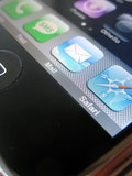 Top 5 Strategic Technology Trends in 2014