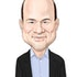 Billionaire David Tepper Loves These Dividend Stocks Right Now