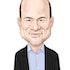 Hedge Fund News: Rob Citrone, David Tepper & Paul Singer