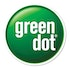 Harvest Capital Strategies Increases Stake in Green Dot Corporation (GDOT) by 63%