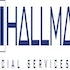 Bares Capital Management Cuts its Stake in Hallmark Financial Services, Inc. (HALL)