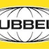 Mason Capital Management Boosts Stake in Hubbell Incorporated (HUB.A)