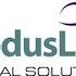 ModusLink Global Solutions, Inc. (MLNK), Aviat Networks Inc (AVNW) Increased in Steel Partners' Equity Portfolio