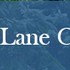 Selz Capital Boosts Stake in Oxford Lane Capital Corp (OXLC)