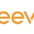 Veeva Systems Inc (VEEV): Criterion Capital Among Top Winners as Stock Goes Up; Check Out Fund's Other Top Picks