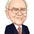 5 Stocks Warren Buffett is Selling