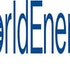 Ardsley Partners Trims Stake to 6.8% in World Energy Solutions (XWES)