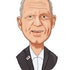 Hedge Funds Are Selling Tsakos Energy Navigation Ltd. (TNP)