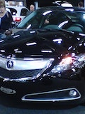 The 5 Worst-Selling Cars of 2013