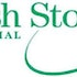 Stonerise Capital Management Trims Its Stake in Cash Store Financial Services Inc (CSFS)