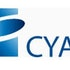Tenaya Capital's Two Recent Moves: Cyan Inc (CYNI) And Meru Networks, Inc. (MERU)