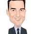 Two Stocks That Could Become Dan Loeb, Third Point's Next Activist Targets