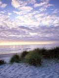 10 Best Places to Retire in Florida East Coast