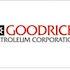 Vollero Beach Capital Reveals A Large Position in Goodrich Petroleum Corporation (GDP)