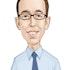 Do Hedge Funds Love Arbutus Biopharma Corp (ABUS)?