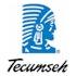 Roumell Asset Management Dumps Tecumseh Products Company (TECUA)