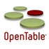 Apex Capital Management Trimmed Its Stake in OpenTable Inc (OPEN)