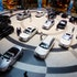 Is CarMax (KMX) a Smart Long-term Buy?