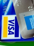 The 10 Most Exclusive Credit Cards in the World