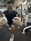 The 10 Richest Fitness Gurus In the World to Pump You Up