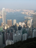 The 10 Most Expensive Cities in the World