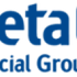 Tom Brown's Second Curve Capital Raises Its Stake in Meta Financial Group Inc. (CASH)