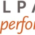 RealPage, Inc. (RP): JHL Capital Group Boosts Stake and Goes Activist