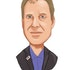 Where Do Hedge Funds Stand On Clover Health Investments, Corp. (CLOV)?