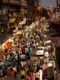 5 Least Expensive Cities in the World
