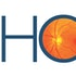 James Litinsky is Bullish on Ophthotech Corp (OPHT); JHL Capital Boosts Stake in the Company
