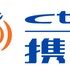 Valeant Pharmaceuticals Intl Inc (VRX), Ctrip.com International, Ltd. (ADR) (CTRP): Hound Partners' Picks Absolutely Destroyed The Market in Q1