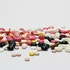 Should You Dispose Your ACADIA Pharmaceuticals (ACAD) Position?