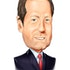 Hedge Funds Have Never Been This Bullish On Sun Communities Inc (SUI)