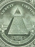 5 New World Order Conspiracy Theories that Will Strangle the World