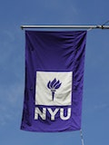 7 Easiest NYU Schools to Get Into in 2019