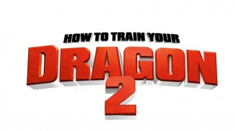 How-to-Train-your-Dragon-2-image-how-to-train-your-dragon-2-32342434-548-307