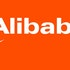 Was the Alibaba Group Holding Ltd (BABA) IPO the Day the Wall Street Bull Died?