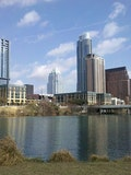 The 10 Best Cities to Find Jobs in 2014