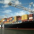 5 Best Shipping Stocks that Pay Dividends